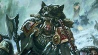 Games Workshop dropped a massive release bomb, including a Space Wolves campaign book and a Space Wolves Start Collecting box. We decided to go with the flow and continue our […]