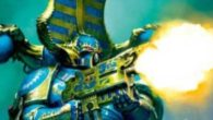 The second half of War Zone: Fenris is finally in our hands, and that means it's time to see the Thousand Sons bring their vengeance to the home of the […]