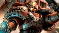 It's time to get back to codex reviews, and this time we're taking a look at the Blood Angels, everyone's favorite superhuman space vampires. What makes these red-armored marines different […]