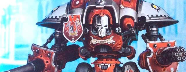 episode-116-banner