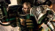 We're getting back into the groove with codex reviews, and this time it's on to the militant arm of the Ordo Xenos – the Deathwatch! The Men in Black return […]