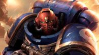 The first codex of 8th Edition is upon us, and first up are the poster boys of 40K, the Space Marines. Since the edition change, space marines have been more […]
