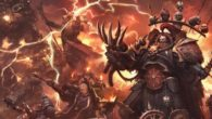 Games Workshop just dumped a crusade's worth of Chaos releases on us, and it's time to take a look! Vigilus is on fire, Abaddon has shown up to ratchet up […]