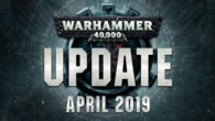 It finally arrived just under the wire – the April 2019 Big FAQ, third of its name. How does the new FAQ change the game? Does it undo any previous […]
