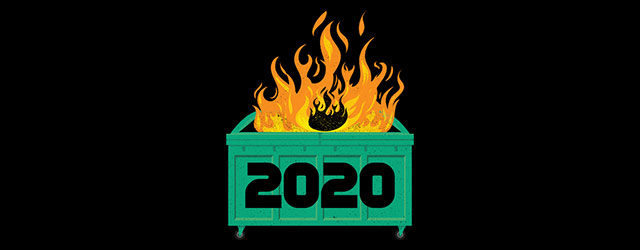 2020 was… not the year that anyone has hoped for. Not even remotely. A global pandemic brought a lot of things to a standstill, as we lived through (and may […]